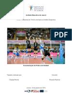 Volei- documento final pdf.pdf