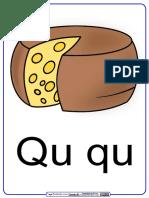 10-Método-actiludis-de-lectoescritura-IMPRENTA-QUE-QUI.pdf
