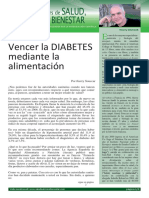 #Dossier-Salud-Nutricion-Bienestar-Informe-Especial-Diabetes.docx
