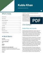 Kubla-Khan.pdf