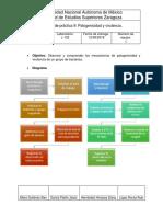 Informe-P9
