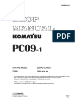 Komatsu-PC09-1-SEBM026102-SM-01990.pdf