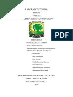 laporan tutor modul2 blok 10.docx