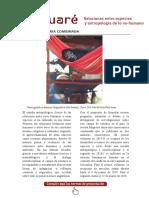Convocatoria combinada.pdf
