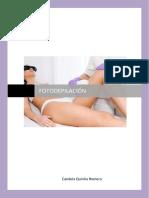 depilacion.docx