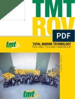 ROV TOOLING.pdf