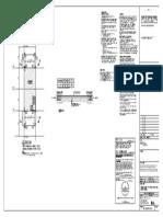 59JK-ST-01-S01.pdf