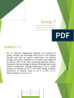 Example 1.9 & 1.10.pptx
