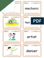 flashcards-jobs-set-2.pdf