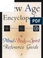 New Age Encyclopedia