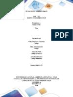 100412_127_Trabajo_Fase 3.docx