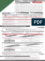 filipeta-tecnica-telha-ondulada.pdf