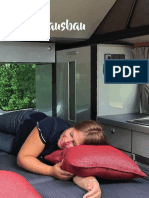 mobiliario-acondicionamiento-interior-accesorios-reimo.pdf
