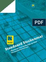 255 0 Nl Standaard Strokenmat (1)