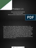 Example 1.5