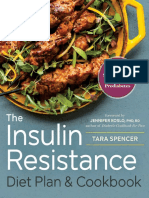 The Insulin Resistance Diet Pla - Tara Spencer.pdf
