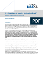 Are Asset-Centric Security Models Outdated-_0.pdf