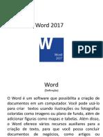 Word 2017.pptx