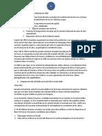 Apuntes de clase Historia Economica y Social Argentina.docx