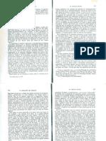 Langer, Suzanne, Sentimiento y forma, capítulo XII, Imprenta Universitaria (UNAM), México, 1967
