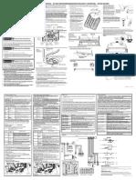 31-30741.pdf