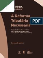 DOCUMENTO-SÍNTESE.pdf