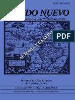 Golubov et alii, Autoría y género.pdf