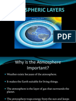 Atmosphere layers 2.ppt