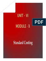 18-10-ET-V1-S1__presentation__sc.pdf