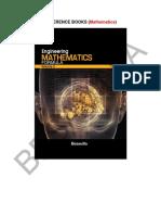 CE-Board-May-2017-Mathematics.pdf