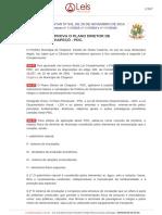 SC-Chapecó-Plano Diretor.pdf