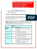 Section A.7 Recommendations to Collect Good Information.doc