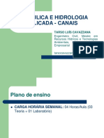 hidrulica_e_hidrologia_aplicada_12092012.pdf