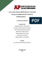 Calidad-en-los-servicios.docx