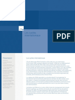 Aspekte Neu Intensivtriner Mit Prüfungtraining DSH Und Test DAF C1