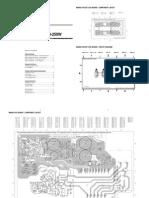 Philips_UCD_PWR303(200-250W)[1]