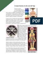 los_chakras_en_el_cuerpo_humano.doc