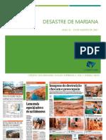 aula11-desastredemariana-170915121520