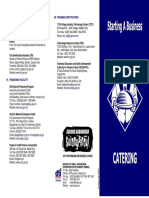 Starting a Business-Catering.pdf