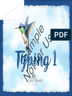 TYPING COURSE.pdf