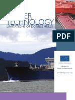 Tanker Technology
