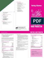 2012 SAB_Honey.pdf