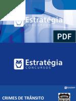 Português ESTRATÉGIA CONCURSOS