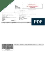 dte-33-F95471501