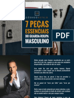 eBook_7_pecas_guarda_roupa_masculino_1.3.pdf