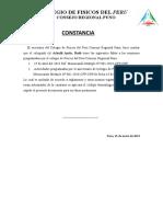 CONSTANCIA LELIA QUISPE.docx