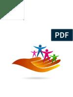 Logo PRFE
