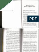 Português-Na-Escola-Magda-Soares.pdf