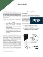Informe #2  remaster.docx