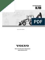 BL70B Volvo.pdf